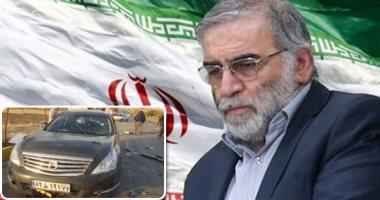 الخارجية الألمانية: اغتيال العالم النووى الإيرانى يزيد تفاقم الوضع بالمنطقة