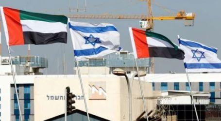 مجلس الوزراء الإسرائيلي: أهلا وسهلا بالسياح الإماراتيين