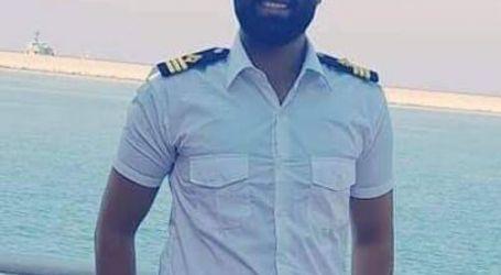 اختطاف مصريين من على متن مركب بضائع لبنانية بالقرب من سواحل نيجيريا.. صور