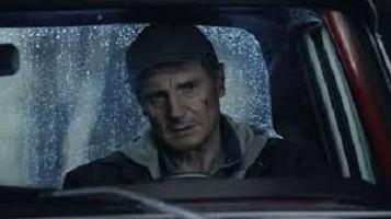 فيلم Honest Thief يحقق 17 مليون دولار حول العالم