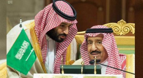هيئة البث الإسرائيلي: السعودية تدرس بحذر مسألة التطبيع مع إسرائيل