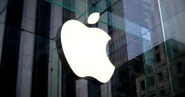 أبل تطرح تحديث iOS 14.4.. تعرف على أبرز مميزاته المنتظرة
