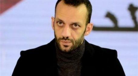 أمير مرتضى منصور يعلن تعافيه من فيروس كورونا: الحمد لله سلبى