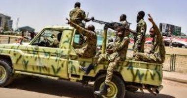 هانى رسلان: إثيوبيا تسعى إلى ترسيخ احتلالها لأراضى السودان