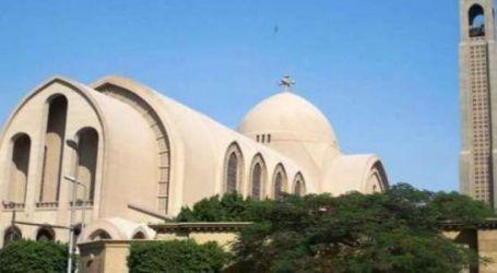 الكنيسة الإنجيلية تنظم 3 أيام صوم وصلاة من أجل مصر بداية من الثلاثاء المقبل