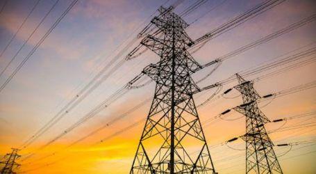الكهرباء: الخميس المقبل أخر موعد لتلقى طلبات العدادات الكودية