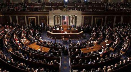 الكونجرس يجيز فرض عقوبات على شركات أسلحة ورجال أعمال تركية
