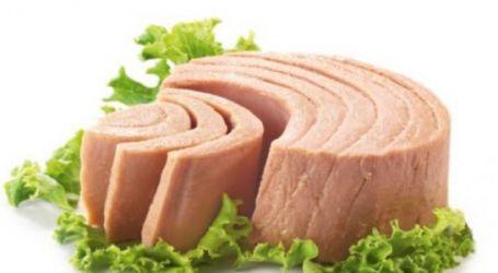 أطعمة تعزز المناعة وتساعد فى الحماية فى زمن كورونا.. أهمها التونة