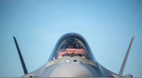 يرقي للتهديد.. الإمارات توجه تحذيرا شديد اللهجة لـ أمريكا بشأن إف -35
