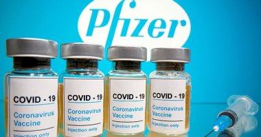 """فايزر تعلن تزويد """"الصحة العالمية"""" بـ40 مليون جرعة لقاح كورونا"""