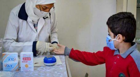 """الصحة: مبادرة الكشف عن """"الأنيميا والسمنة والتقزم"""" تستهدف 14 مليون طالب بالمدارس"""