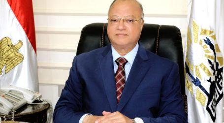 بالتزامن مع الموجة الثانية لكورونا.. قرار لمحافظ القاهرة بخفض العاملين بالدواوين العامة لـ50%