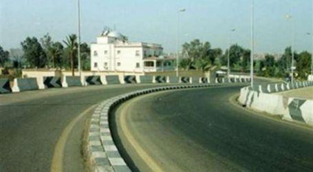 محور كفر الشيخ – دسوق يربط بين 3 محافظات بالمرحلة الأولى بمليار و26 مليون جنيه