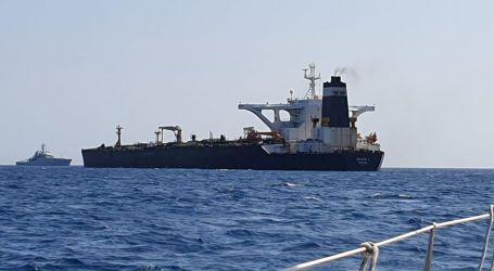 الخارجية اللبنانية تدين استهداف ناقلة نفط بميناء جدة السعودى