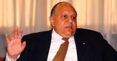 مستشار رئيس الوزراء: نقل 50 ألف موظف للعاصمة الإدارية الجديدة على مدار 3 أشهر