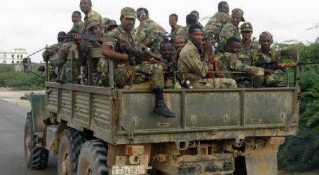 إثيوبيا تعلن انتهاء العملية العسكرية في تيجراي