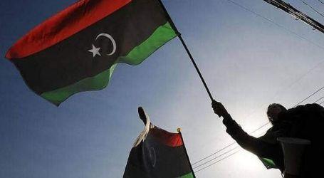 أنباء عن اشتباكات دامية في طبرق وسقوط قتلى في ليبيا