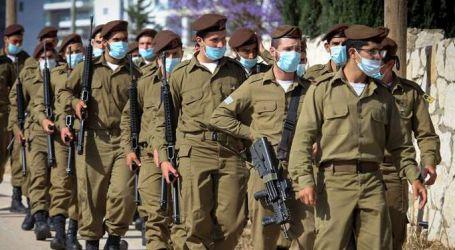 الجيش الإسرائيلي ينفي انفجار عبوة ناسفة قرب حدود لبنان