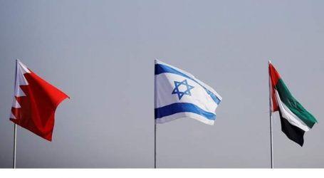إسرائيل تحذر من استهداف مواطنيها في الإمارات والبحرين