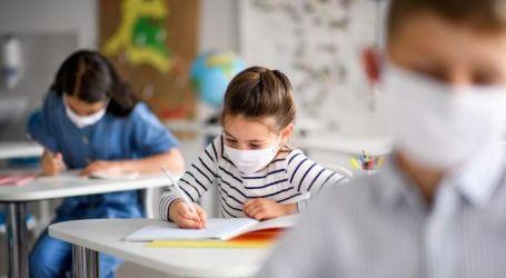 تعرف على آخر تطورات إصابات كورونا في المدارس وموقف التعليم من إغلاقها