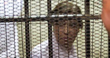 محاكمة سعاد الخولى نائب محافظ الإسكندرية الأسبق بتهمة الكسب غير المشروع اليوم