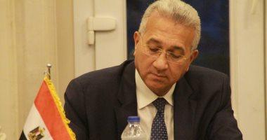 مساعد وزير الخارجية الأسبق: أوروبا جاهزة بحزمة عقوبات على تركيا خلال ديسمبر