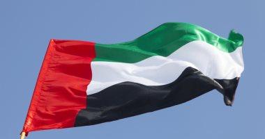 الإمارات تحدد 8 ضوابط لسفر العاملين فى المدارس خلال إجازة الفصل الأول