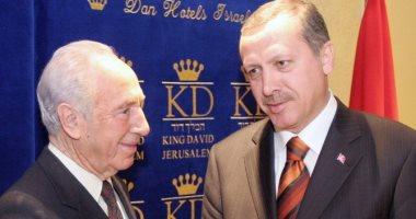 مستشار أردوغان يتودد لإسرائيل: إذا خطت تل أبيب نحونا خطوة سنخطو خطوتين