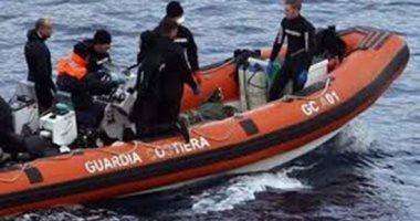الأمن التونسى يوقف 16 مهاجرًا غير شرعى ويمنعهم من السفر إلى أوروبا