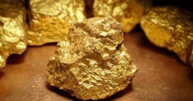 سقوط متهم بحوزته 13 جوالا من خام الذهب بأسوان
