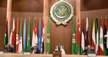 البرلمان العربى يعلن تدشين مركز الدبلوماسية البرلمانية العربية