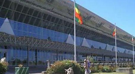 """إثيوبيا تمنح """"تأشيرة لدى الوصول"""" لجميع سكان إفريقيا"""