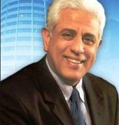 """مقال للكاتب """" حسام بدوي """" بعنوان ( إحترام الدستور )"""