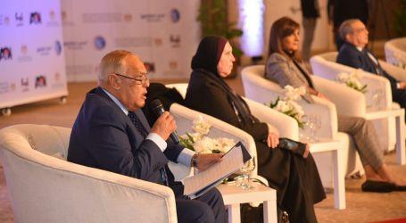 التراس: نأمل أن تصبح مصر مركزا إقليميا لصناعة السيارات