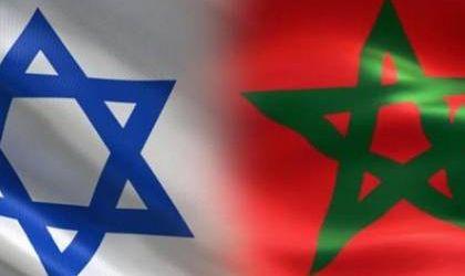 زيارة عاجلة لوفد إسرائيلي وأمريكي إلى المغرب