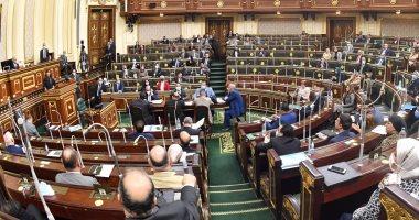 وزيرة الهجرة تكشف تفاصيل مشروع قانون تنظيم الهجرة ورعاية المصريين بالخارج.. صور