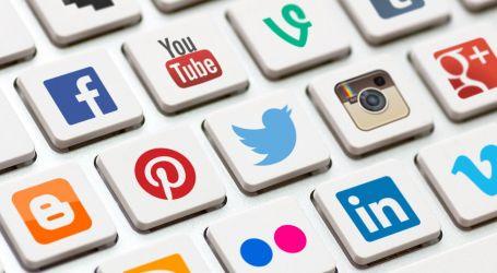 كيف أصبح المستخدم خاضعا لقوانين واحتكارات فيس بوك وجوجل وتويتر؟