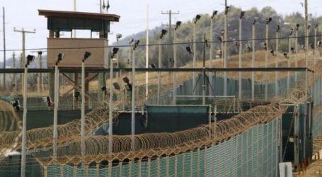 """""""نيويورك بوست"""": تطعيم 40 إرهابيا فى معتقل جوانتانامو بلقاح كورونا"""