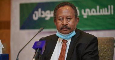 مستشار الحكومة السودانية: تصعيد إثيوبيا خطير ونحن فى حالة دفاع عن النفس