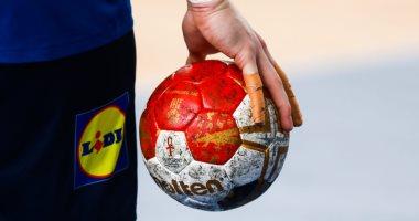 اليابان تهزم أنجولا 29/30 وتتأهل رسميا للدور الرئيسي لكأس العالم لكرة اليد