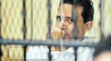 الحبس 3 سنوات لـ محسن السكرى فى قضية غسيل الأموال