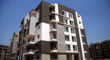 بدء تسليم 1440 وحدة سكنية بمشروع دار مصر بالقاهرة الجديدة الأحد المقبل