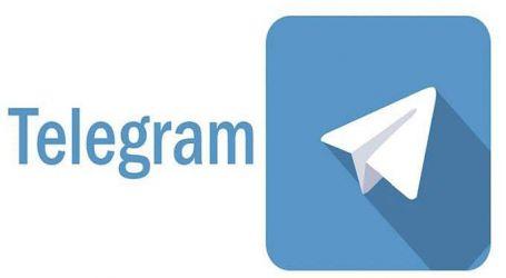 تليجرام تفتخر بدخول 25 مليون مستخدم جديد لتطبيقها في 72 ساعة