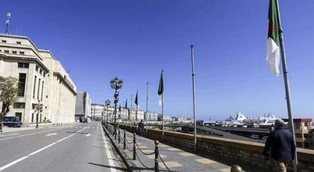 """الجزائر تهدد لبنان بالقضاء الدولي بسبب ملف """"الوقود المغشوش"""""""