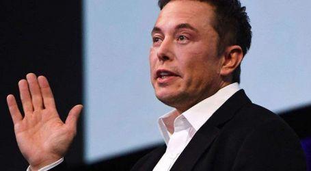إيلون ماسك يقدم 100 مليون دولار جائزة لأفضل تكنولوجيا لالتقاط الكربون