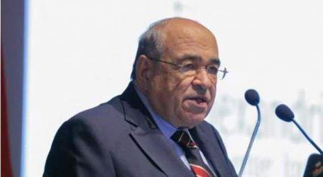 مصطفى الفقي: إجراءان لو فعلهما مبارك لتغير سيناريو ثورة 25 يناير