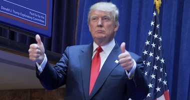 صفوف الجمهوريين تتماسك.. هل ينجو ترامب من محاكمة العزل في مجلس الشيوخ؟