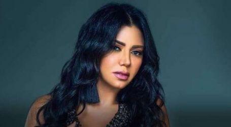 """جنح قصر النيل تحدد 21 فبراير لمحاكمة رانيا يوسف بسبب تصريحات """"المؤخرة"""""""