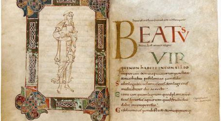"""هل تم العثور على """"الكتاب الصغير"""" لتوماس بيكيت؟.. مطاردة بين ملك ورجل دين"""