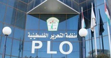منظمة التحرير الفلسطينية: الاحتلال الاسرائيلي مستمر في الاستيطان ويتهرب من استحقاقات السلام